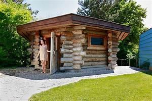 Sauna Anbieter Deutschland : finnischer aufguss badria ~ Lizthompson.info Haus und Dekorationen