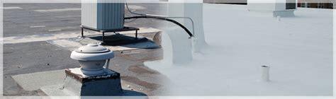 epoxy flooring ernakulam top 28 epoxy flooring ernakulam build care waterproofing solutions kochi ernakulam kerala