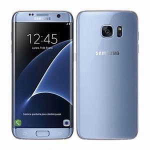Zoll Rechnung : samsung g935f galaxy s7 edge 32gb android lte smartphone ohne simlock 5 5 zoll ebay ~ Themetempest.com Abrechnung