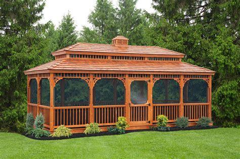 gazebo s 1000 images about tuinhuisje veranda terras gazebo