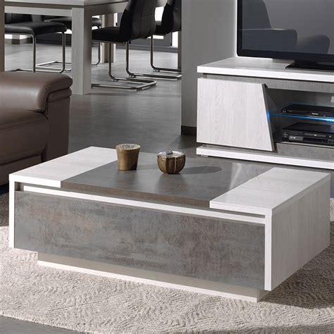 table basse contemporaine table de salon contemporain table basse contemporaine bois