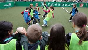 ältester Deutscher Fußballverein : minispielfelder strukturell projekte programme dfb deutscher fu ball bund e v ~ Frokenaadalensverden.com Haus und Dekorationen