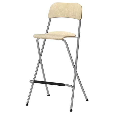 chaise haute de bar ikea bar stools chairs ikea dublin