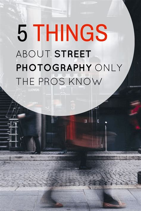 real street photography strives   story   single