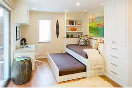 With Daybeds In The Home Office Design Justin Long Design Staging And Interior Decorating Ideas Recamier In Modern Interiors What You Need To Know About Trundle Beds Ideas 4 Homes Small Space Solution The Daybed McGrath II Blog
