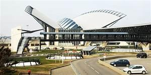 Aéroport De Lyon Parking : parking l 39 a roport de lyon parkvia ~ Medecine-chirurgie-esthetiques.com Avis de Voitures