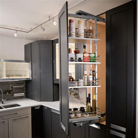 kitchen organization inserts custom cabinets