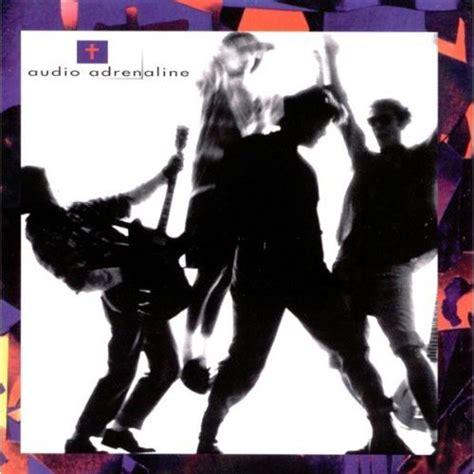 Audio Adrenaline Floor Album by Audio Adrenaline Lyricwikia Song Lyrics Lyrics