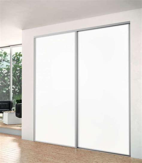 chambre en mezzanine dressing porte placard sogal modèle de porte de