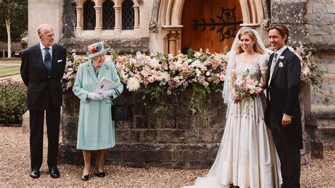 Elizabeth was born in mayfair, london. So verbrachte Prinzessin Beatrice den Abend vor der ...