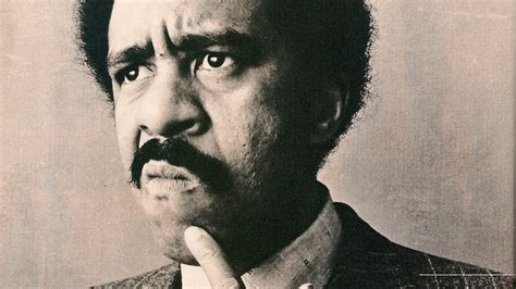 Best Of Richard Pryor by Early 1964 Richard Pryor Stand Up Routine 3