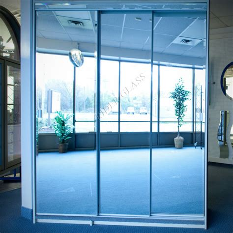 3 19mm 3 panel sliding closet doors buy 3 panel sliding