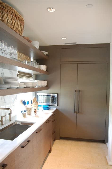 kitchen scullery design coastal living ultimate house scullery hooked on 2523