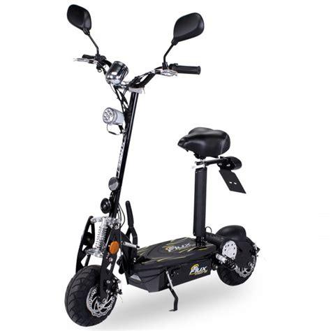 elektro mit straßenzulassung elektro roller scooter eflux 20 km h mit strassenzulassung elektroroller roller elektro