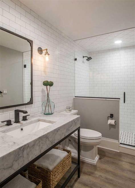 bathroom remodel photo gallery bathroom designs ideas