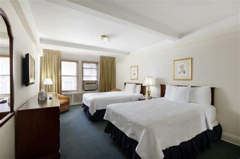 2 Bedroom Suites Nyc by 2 Bedroom Suites Nyc Sculptfusion Us Sculptfusion Us