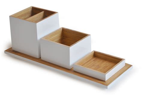 accessoires de bureau design set de bureau design conceptions de maison blanzza com