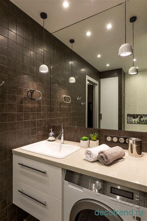 Arbeitsplatte Badezimmer by Arbeitsplatte Mit Integriertem Waschbecken In Der