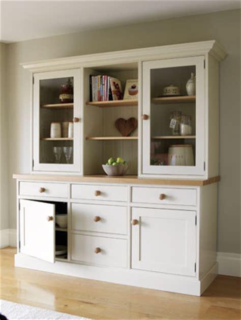 dresser for kitchen storage buffet de cuisine pas cher ikea 6964