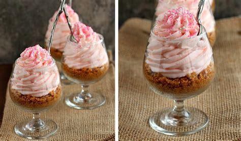 Easy Easter Desserts Sharis Berries Blog