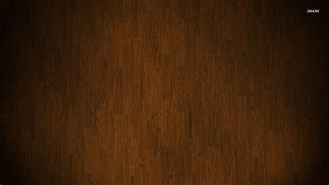 hardwood floor wallpaper hardwood floor pattern wallpaper digital art wallpapers