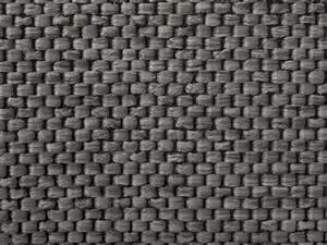 Outdoor Teppich Auf Maß : teppich in sisaloptik ~ Indierocktalk.com Haus und Dekorationen