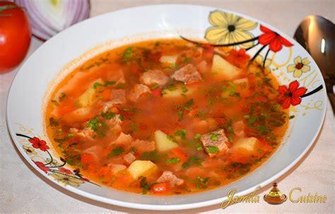 p駻鈩e cuisine jamila 39 s cuisine recipes