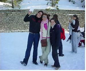 pin de viagem europa intercâmbio em amigos para siempre
