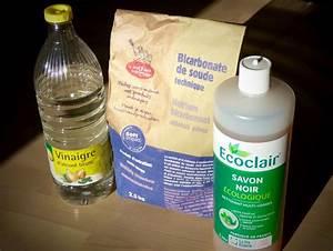 Nettoyant Sol Maison : tout nettoyer dans la maison avec 3 produits vinaigre ~ Farleysfitness.com Idées de Décoration