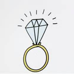 wedding rings clipart engagement ring clipart clipartion