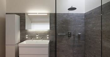 shower glass panel prices shower glass panel styles