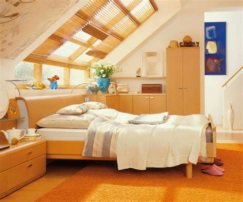 Modern Luxury Bedroom Furniture Designs Ideas.