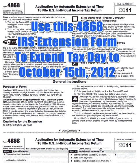 irs free file fillable form free fileclouddance