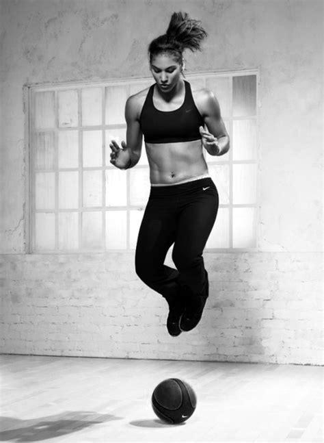 Nike Women On Tumblr