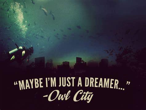 owl city fireflies wallpapers wallpaper cave
