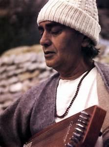Swami Rama, Founder | Himalayan Institute Hospital Trust