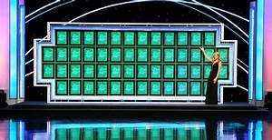 wheel of fortune board template pictures to pin on With wheel of fortune board template