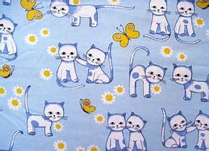 21 best images about Vintage fabric on Pinterest | Calico ...