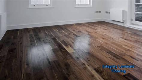 orlando flooring laminate flooring orlando fl meze blog