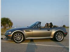 knight55 2001 BMW Z3 Specs, Photos, Modification Info at