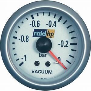 Raid 5 Berechnen : vakuummeter silber serie raid hp im conrad online shop ~ Themetempest.com Abrechnung