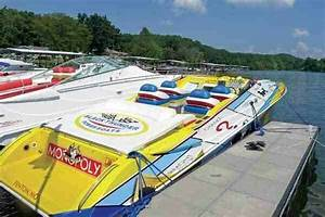 top 25 ideas about lake fun lake ozarks missouri on With boat lettering lake of the ozarks