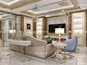 Interior, Trends, 2020, U2013, Design, Ideas