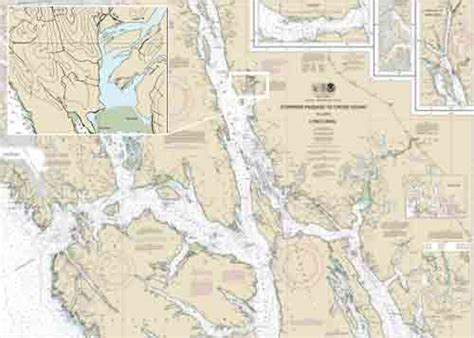 Boating Accident Alaska by Update One Perishes In Elfin Cove Boating Accident