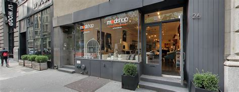 orvieto ceramic shop colorful shop front display of flickr modern furniture store in nyc