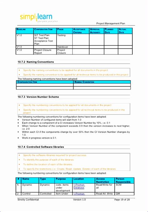 uat testing template excel exceltemplates