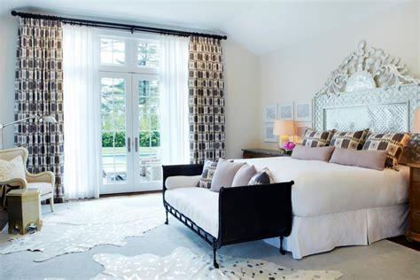 Designer Showcase 40+ Master Bedrooms For Sweet Dreams Hgtv