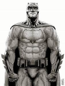 Batman Vs Superman Manips & Art - Part 9 - Page 2 - The ...