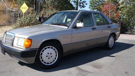 car manuals free online 1992 mercedes benz 300e spare parts catalogs 1992 mercedes benz 190e e 190 300e 2 6 w201 e320 youtube