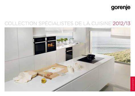 cuisine ikea catalogue pdf cuisine cuisine avec ilot encastrable ack cuisines cuisine encastrable tunisie cuisine